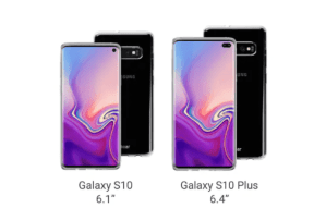 Samsung-Galaxy-S10-series-leak-768x392_