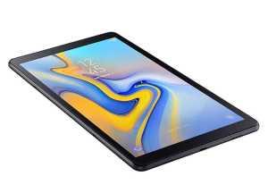 Galaxy Tab A 10.5