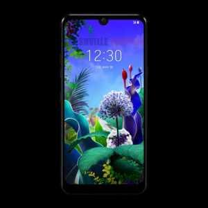 LG X6(2019)