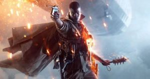 Battlefield 6 Images Leak Online