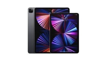 2023 Apple iPad Pro