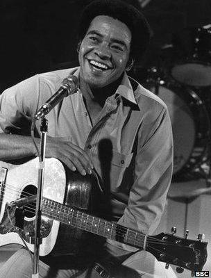 The Perpetual Beginner: what Bill Withers can teach you about harmony