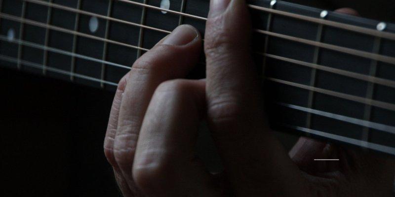 barre chord