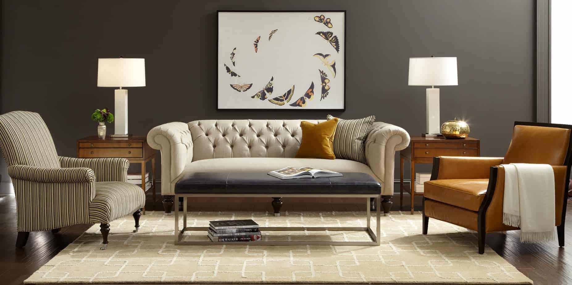15 Furniture Stores In Nashville