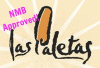 las-paletas-logo-nashville-wedding-trend