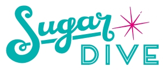 SugarDive
