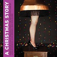 200x200-ChristmasStory
