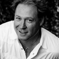 Songwriter Spotlight: Danny Wells