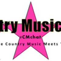 Boom Goes Country Music on Twitter