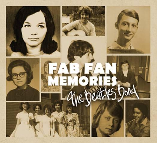 fanfab memories