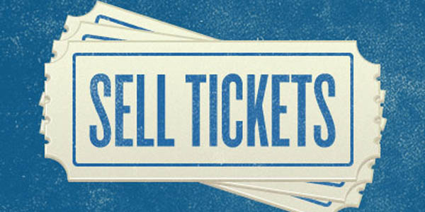sell-tickets
