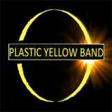 Plastic Yellow Band courtesy of Independent Music Promotions