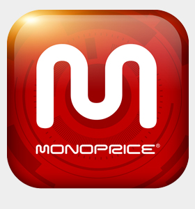 monoprice_header