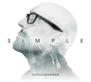 cover for simple