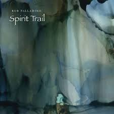 RobPalladino Spirit Trails
