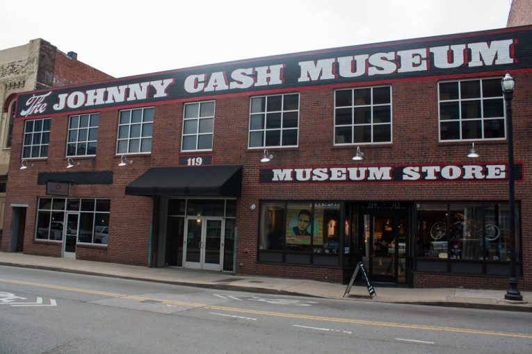 Johnny-Cash-Museum-Nashville-13-e1451601467929