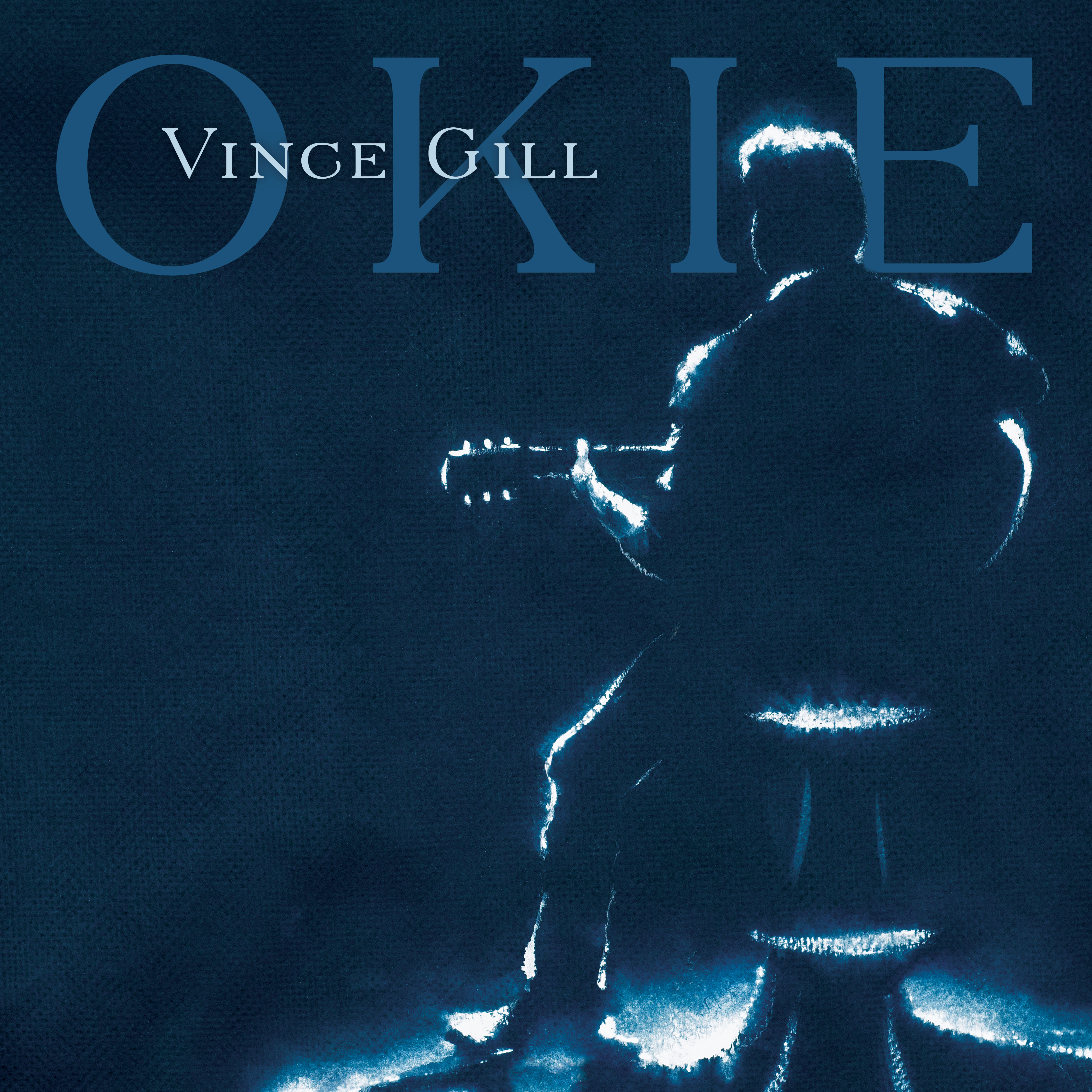Vince-Gill-Cover-courtesy-of-MCM-Music