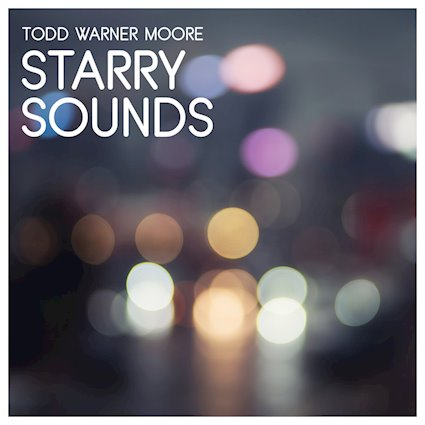 cover-Todd-Moore