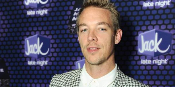diplo and espn
