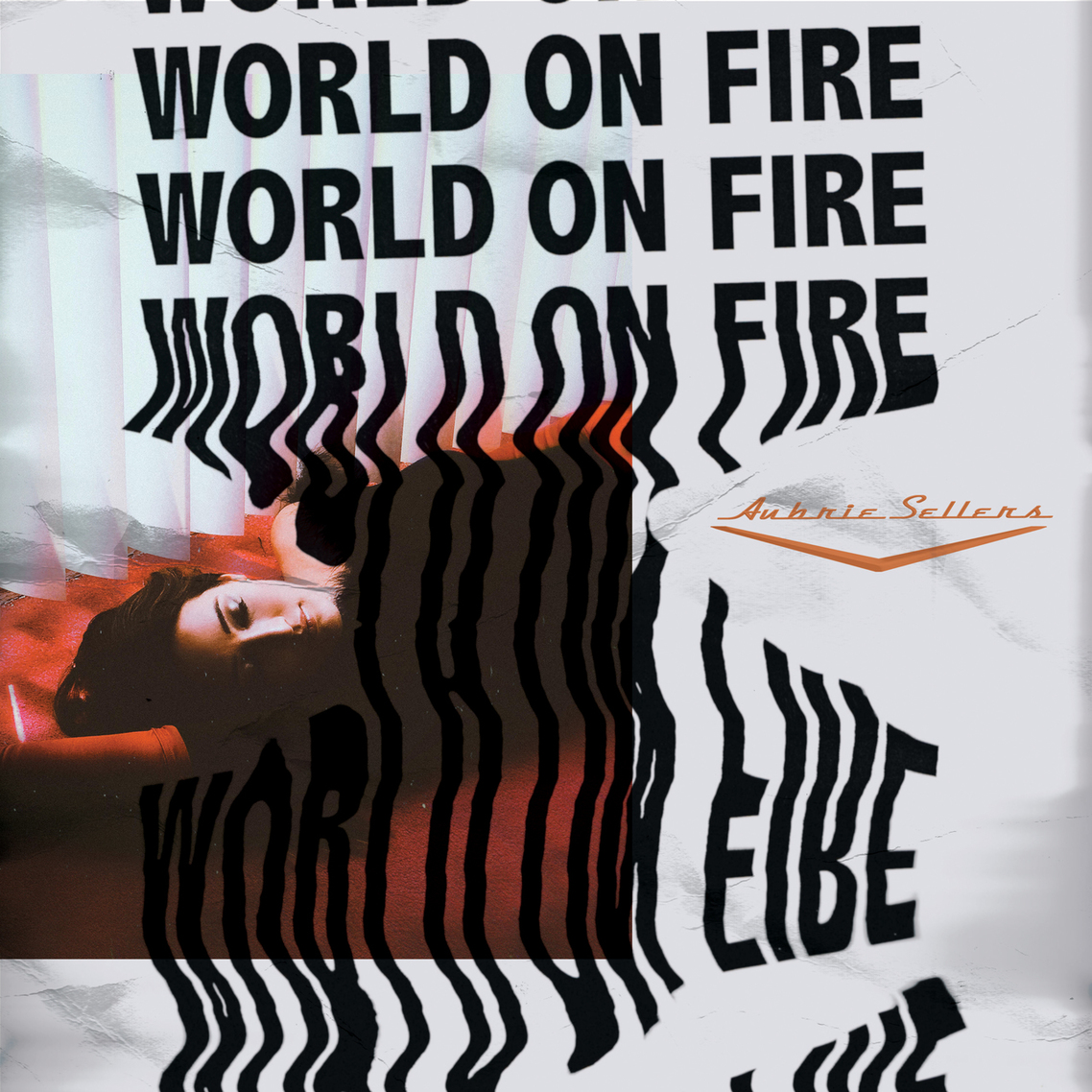aubrie-sellers-world-on-fire