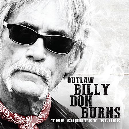billy don burns