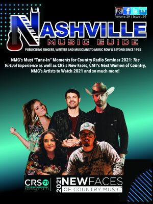 https://www.nashvillemusicguide.com/download-issues-of-nashville-music-guide/