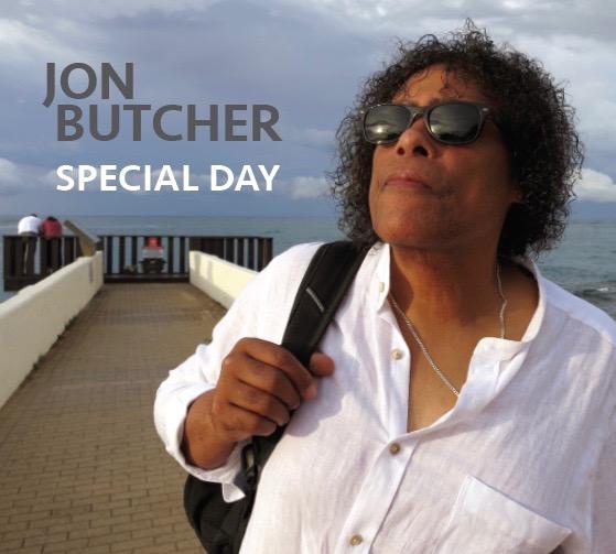 JB-SpecialDay-BC-FC