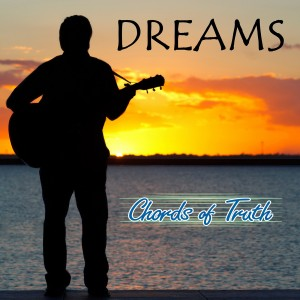 Dreams courtesy of Independent Music Promotions