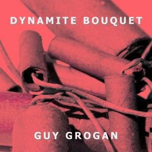 Dynamite Bouquet cover courtesy of Independent Music Promotions