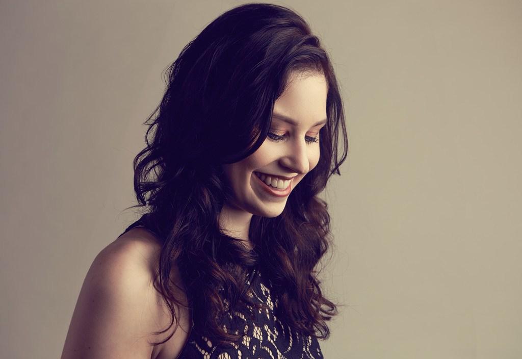 Jessica Brant one