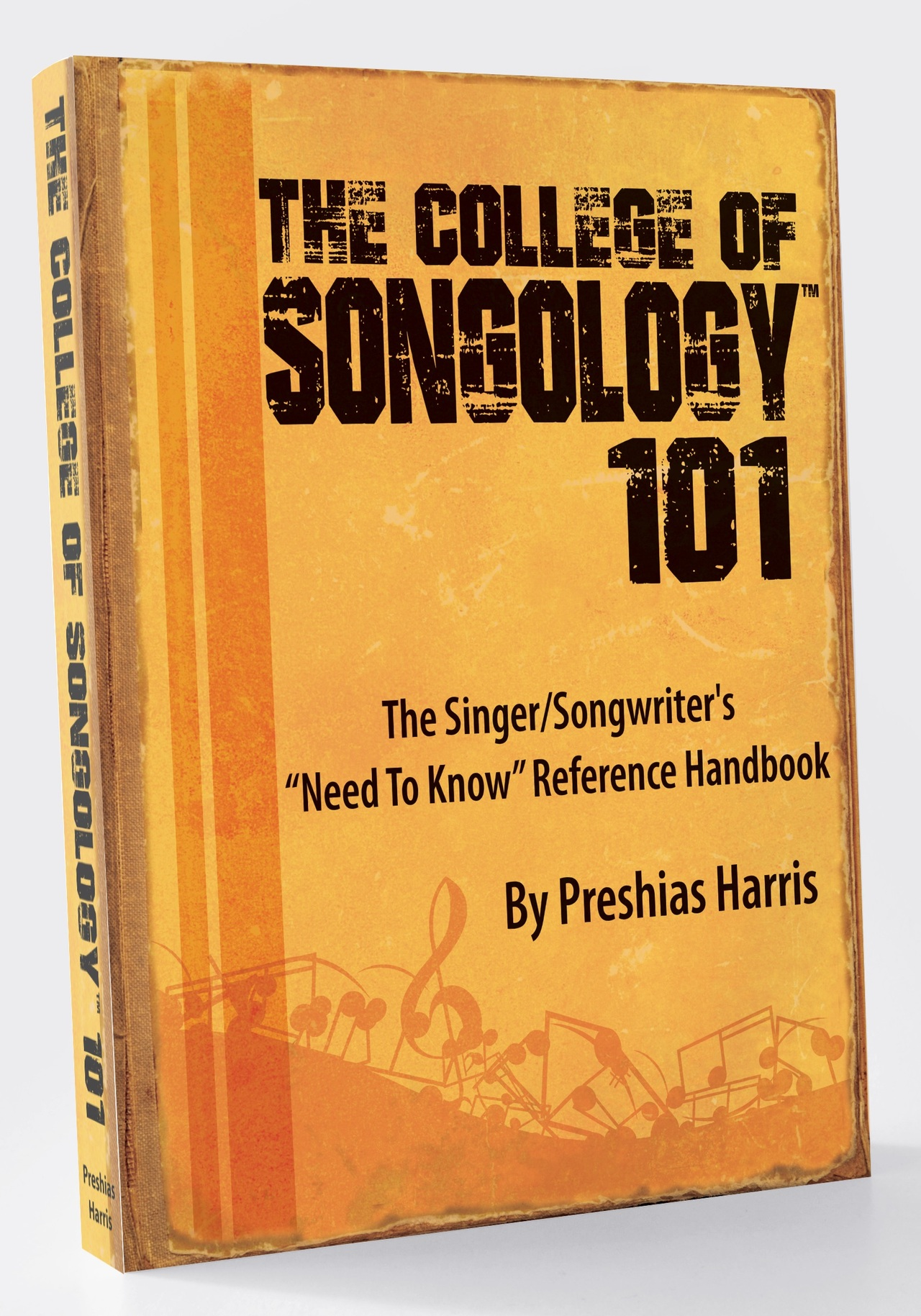 Songology_book-cover_5x7