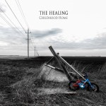 "The Healing with ""Childhood Home"" courtesy of Independent Music Promotions"