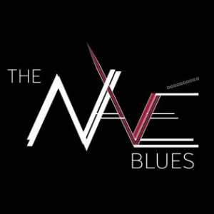 The NaveBlues cover courtesy of Independent Music Promotions