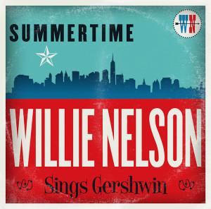 WILLIE_NELSON_SUMMERTIME-300×296