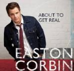 eastoncorbin-abouttogetreal