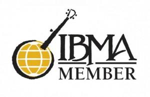 ibma_logo