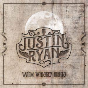 justin-ryan-cover
