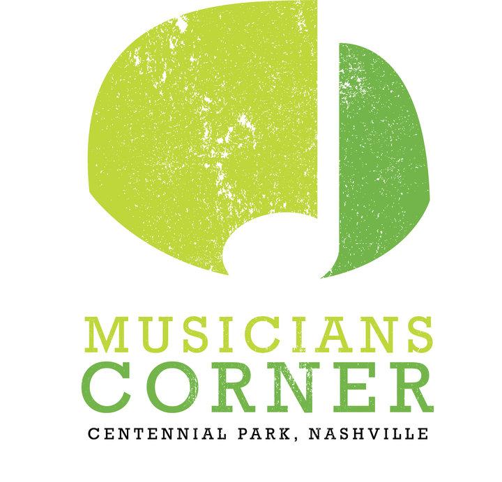 musicianscorner