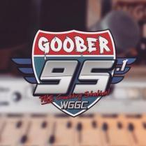 Goober 95