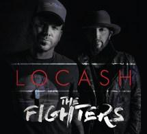 LOCASH Fighters