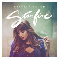 Caitlyn Smith's debut album, due out early 2017