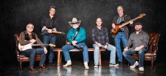 Charlie Daniels Band gave 2016 Summer NAMM attendees an unforgettable performance from the NAMM Nissan Terrace Stage.