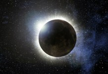 eclipse playlist