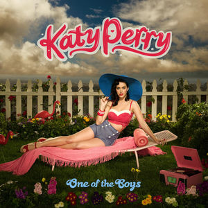 Katy Perry KatyCat Gifts