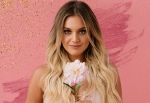 Kelsea Ballerini Unapologetically Tour