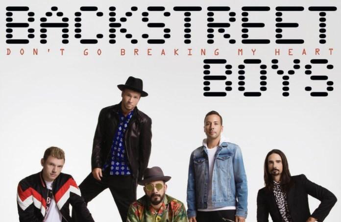63dbf9a91740f Backstreet Boys Don t Go Breaking My Heart