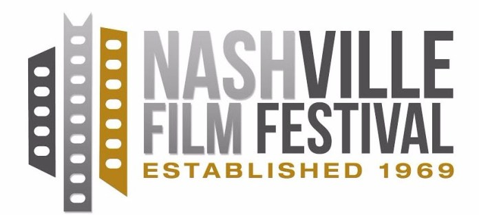 Nashville Film Festival Virtual Festival 2020