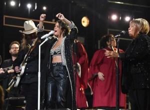 2018 CMA Awards standouts