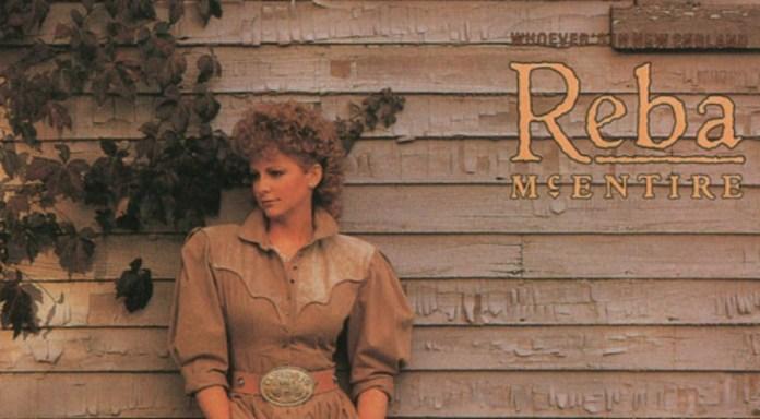 Reba McEntire deep cuts