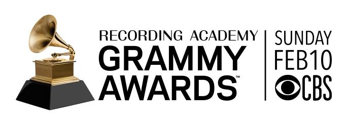 Grammys 2021 Winners